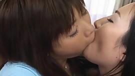 kiss0067