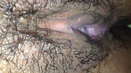Indonesia wife pussy