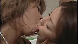 kiss0074