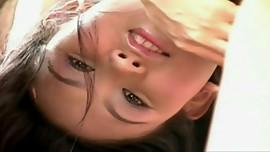Taiwanese model - Pretty woman