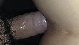 Super tight Asian ass!!!