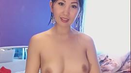 SpicyInsu livejasmin webcam recorded