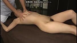 Japan Sensual Massage 6