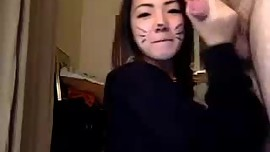 Thai kitty webcam fuck at www.camwhore.top