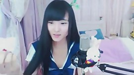 chinese webcam 1