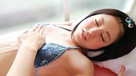IV - Sasaki Ruki