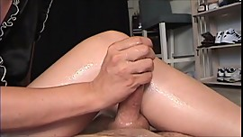 amateur hot fuck found in mobile 88