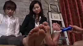 china0013_09