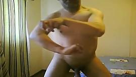 명령 sexy