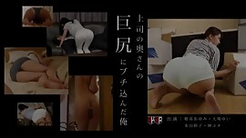 Japanese Porn Compilation #97 [Censored]