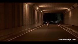 Kumiko Ito - Passion (JP-2013)