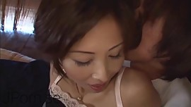 Japanese Porn Compilation #147 [Censored]