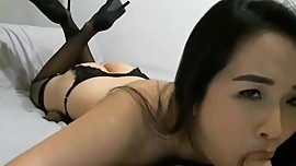 let the show start camladys.chaturbate.com/asiabody/