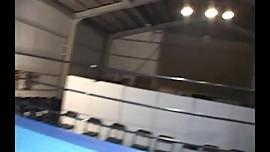 POV boxing 2