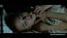 Asia Argento - La Reigne Margot (1994)