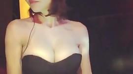DJ KATTY BUTTERFLY - BIG BOOBS BITCH 9