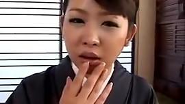 Okamisama