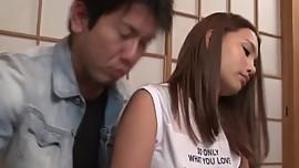 Japanese video 273
