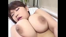 Big Tits Kumiko Hayama